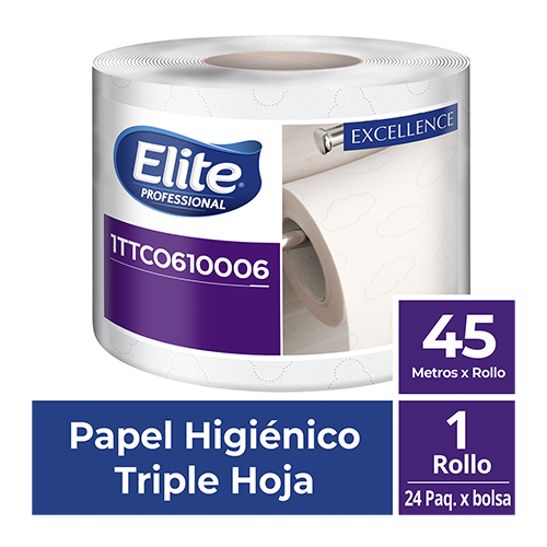 PH ELITE TH BLANCO x 1/24 45 mts