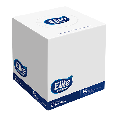 FA ELITE CUBO PREMIUM TH  x 60/36 PAQ