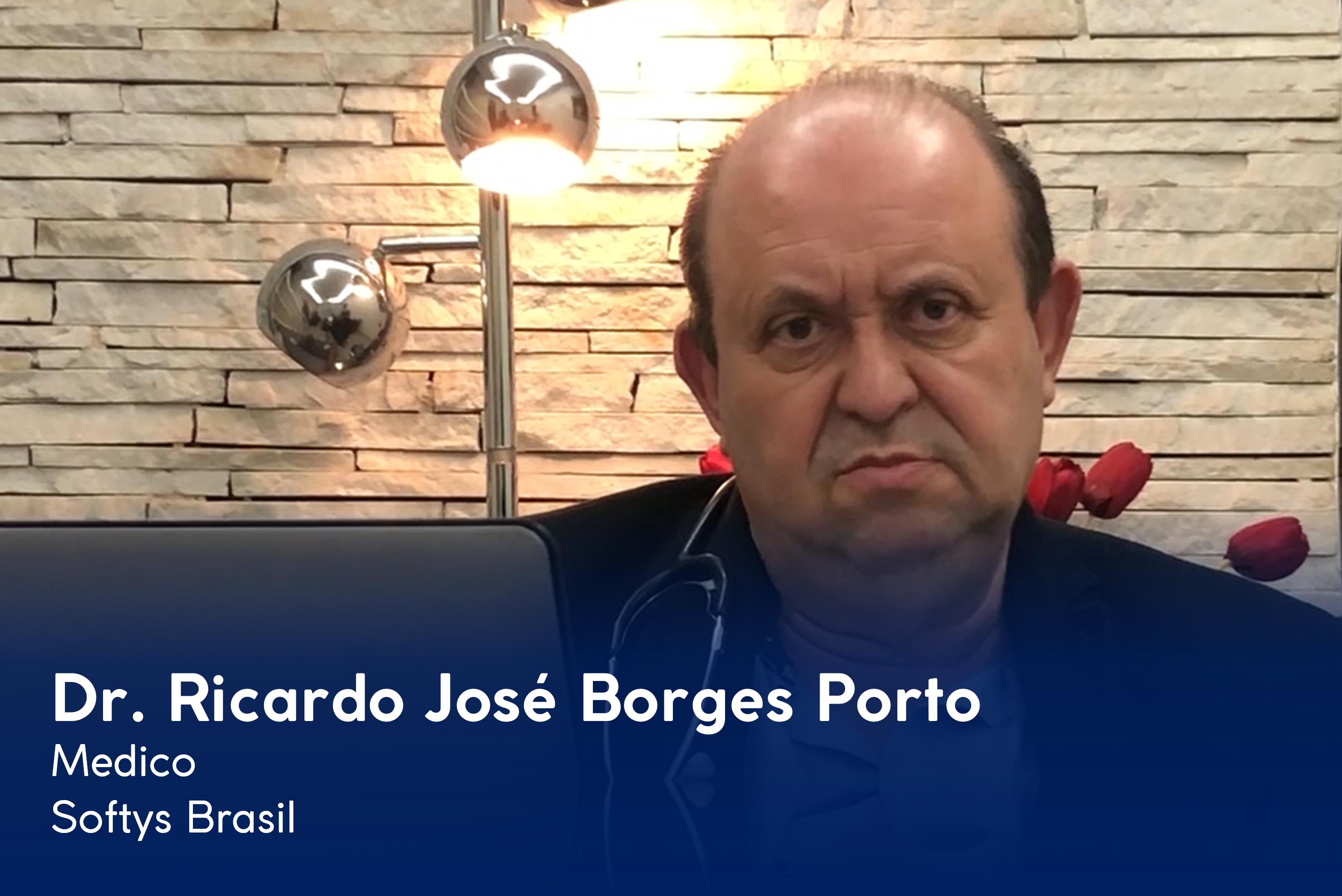 Elite Professional te cuida: Aprendiendo con el Dr. Borges